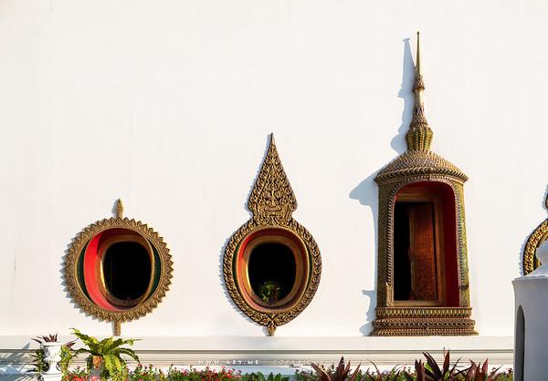 Wat Thong Noppakhun