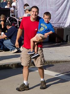 2011 Buddy Walk Lg-22