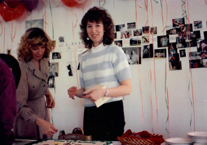Brenda-Buehler-April-1991