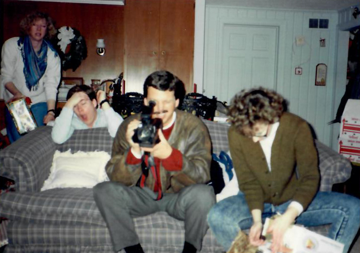 Trevor-Family-Photos-4