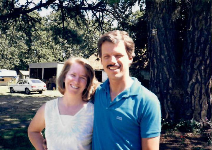 Mary-Buehler-Jim-Sehrer-July-1988