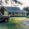 Pleasant-Hill-Oregon-1998