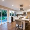 DSC_1561_kitchen