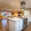 DSC_1540_kitchen