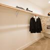 DSC_1660_mstr_closet