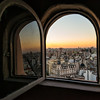 A Window to Buenos Aires