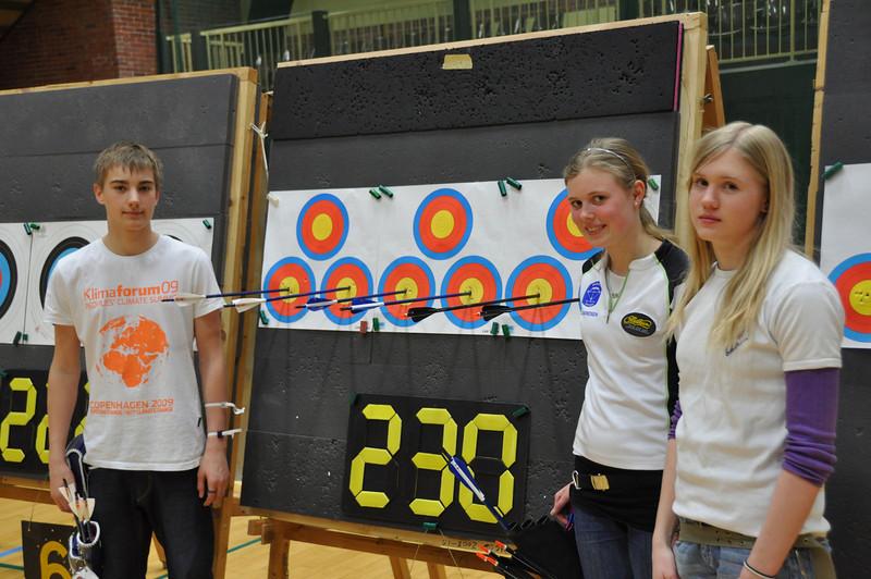 DSC_0410 - Hector Grøndahl, Ida Frandsen & Sarah Sönnichsen