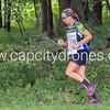 Buff Betty All Woman's Adventure Race 2018 Black Hill Regional Park Boyds MD 09-08-2018
