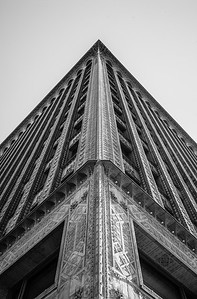 Guaranty Building - Buffalo NY
