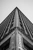 Guaranty Building - Buffalo NY
