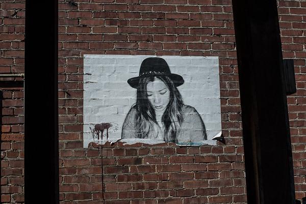 Buffalo, NY - Random Photos