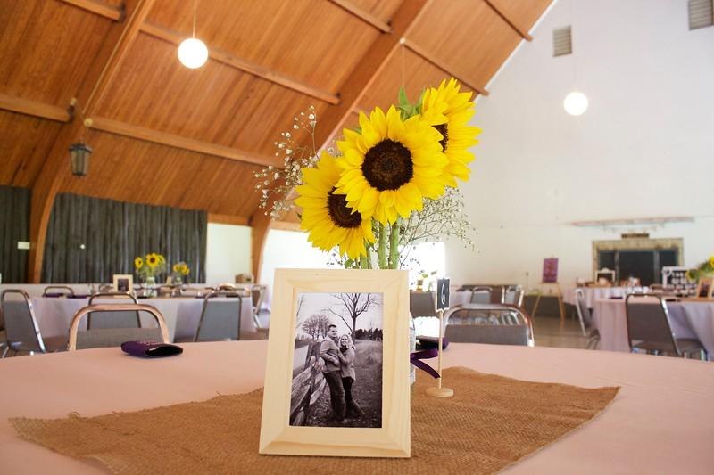 Wedding photography in Buffalo, NY