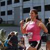 Mary, Run, Mary, Run, Way to go!!