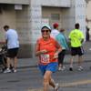 Kate, Run, Kate, Run, Way to go!!