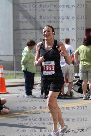 Hillary, Run, Hillary, Run, Way to go!!