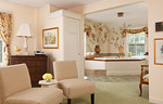 BuffleheadCove Rooms Balcony 1 Th Bufflehead Cove