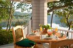 BuffleheadCove Food 15 Th Bufflehead Cove