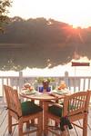 BuffleheadCove Food 6 Th Bufflehead Cove