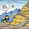 cucsu2013.jpg Drew on CU: CU-CSU 2013. Colorado football. Colorado State. Drew Litton. Aug. 31, 2013