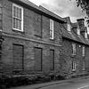 73 High Street, Bugbrooke, Northamptonshire