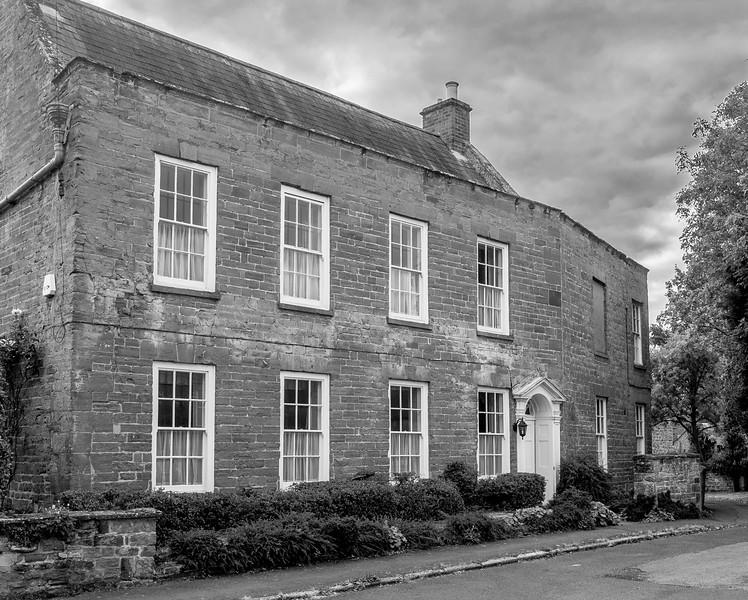 38 Ace Lane, Bugbrooke, Northamptonshire
