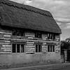 71 High Street, Bugbrooke, Northamptonshire