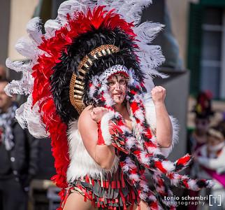 carnival13_mon-0892