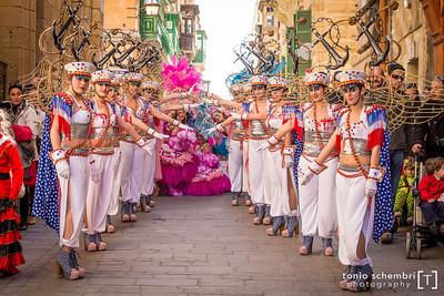 carnival13_mon-0249