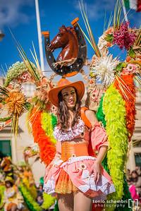 carnival13_mon-0923