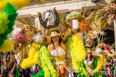 carnival13_mon-0911