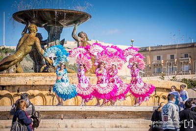 carnival13_mon-0124