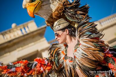 carnival13_mon-1171