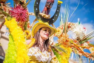 carnival13_mon-0962