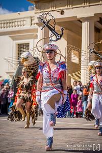 carnival13_mon-1030