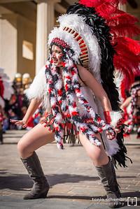 carnival13_mon-0820