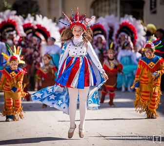 carnival13_sat-0206