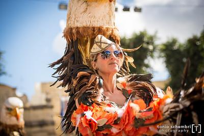 carnival13_sat-0419