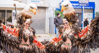 carnival13_sat-0025