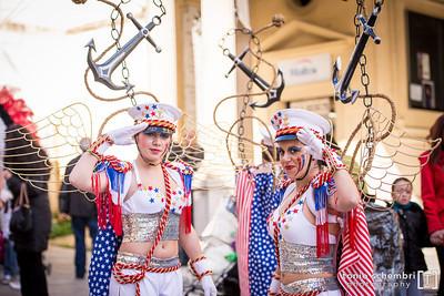 carnival13_sat-0108