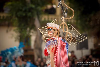 carnival13_sat-0462