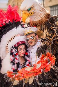 carnival13_sat-0052