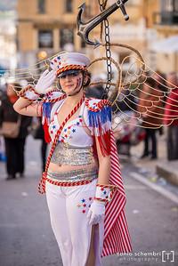 carnival13_sat-0101