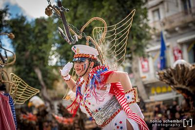 carnival13_sat-0493