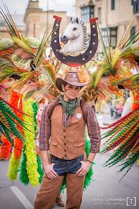 carnival13_sat-0082