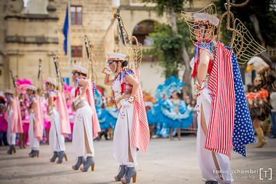 carnival13_sat-0497