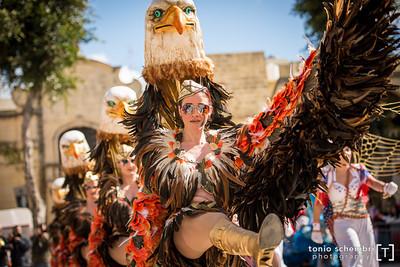 carnival13_sat-0406