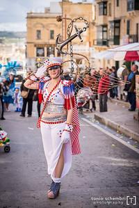 carnival13_sat-0100