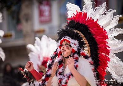 carnival13_sat-0313