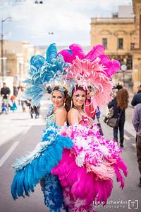 carnival13_sat-0122