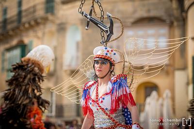 carnival13_sat-0488